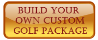 Build your own custom golf package